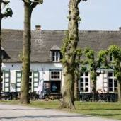 Vlierbeek 1